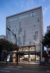 LG전자가 17일 서울 논현동에 시그니처 키친 스위트 쇼룸을 오픈했다