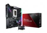 에이수스가 출시한 AMD 소켓 TR4 지원 X399 시리즈 메인보드