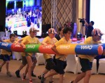 2017 WMO 세계대회가 중국서 성황리에 개최됐다