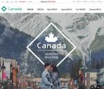 국내 최초로 여행 상품 전문몰을 도입한 바 있는 인터파크투어가 이번에는 영화, 드라마 등의 인기에 힘입어 최근 각광받고 있는 캐나다 지역의 투어 상품 전문몰을 오픈했다