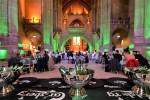 칼스버그가 브랜드 탄생 170주년을 맞아 25일부터 27일까지 코펜하겐 본사에서 대규모 글로벌 컨퍼런스를 개최한다