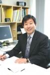 건국대 통일인문학연구단 김성민 교수가 인문한국연구소협의회 신임 회장으로 선출됐다