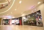 한샘이 경기도 고양시 덕양구에 위치한 쇼핑테마파크 스타필드고양 지하 1층에 전시면적 1000평 규모의 종합전시장을 오픈한다