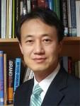 건국대 경영대 박진용 교수가 통합경영학회 최우수논문상을 수상했다