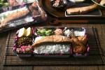 GS25가 월드키친 시리즈로 일본 가정식 콘셉트의 프리미엄 도시락 심야식당을 출시했다