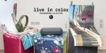 비츠 바이 닥터드레가 역동적인 시티 라이프의 감성을 입힌 네이버후드 컬렉션 제품을 출시한다. 왼쪽부터 솔로3 와이어리스, 비츠 필+, 파워비츠3 와이어리스