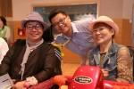 성남시 한마음복지관이 27일 추석명절 행사를 복지관 2층에서 개최했다