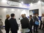 클래시스가 EADV 참가를 통해 유럽 시장을 이끌고 있는 의사들과의 관계를 강화했다