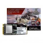 ADATA XPG SX8000 M.2 2280 256GB