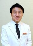 홍진표 서울시정신건강복지사업지원단장(삼성서울병원 정신건강의학과 교수)