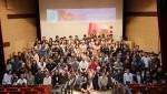 올해로 아홉 번째를 맞은 서울청소년창의서밋이 이틀간의 공식 행사를 성황리에 마무리했다