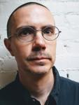 세계적인 서체 디자이너 사이러스 하이스미스가 모리사와 프로비던스 드로잉 사무소의 크리에이티브 디렉터로 취임했다