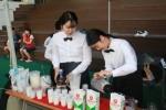 2017 금천청소년어울림마당 할로윈 페스티벌이 16일 오후 2시 금천청소년수련관에서 열렸다