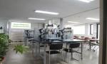 포던테크가 삼디플레이 1호점을 동대문구 장안동에 오픈했다