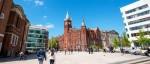 리버풀 대학교