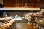 올가홀푸드가 방이점 리뉴얼을 통해 매장에서 안심 원재료로 만드는 즉석조리 가정식 메뉴를 소비자들에게 선보인다