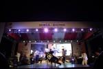 한-부탄 수교 30주년 기념 프렌드십 콘서트