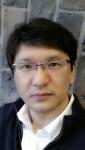 박영재 동명대학교 경영정보학과 교수가 세계 3대 인명사전 중 마르퀴스 후즈후에 등재되었다