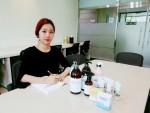 포레스트이너스가 편백을 이용한 천연 제품을 개발해 10월 출시할 예정이다