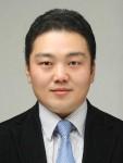 동명대 조선해양공학부 김경성 교수