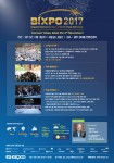 전력 에너지 분야 4차 산업혁명을 선도할 BIXPO 11월 1일부터 3일까지 광주 김대중컨벤션센터에서 개최된다