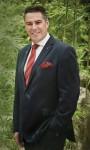 반얀트리 세이셸은 파브리스 콜롯을 신임 총지배인으로 선임했다