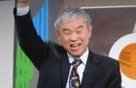 배종수 경기교육자치포럼 상임 대표(서울교육대학교 명예교수, 전 수학교과서편찬위원장)