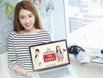 SK텔레콤은 중국이나 일본을 방문하는 T로밍 고객이 5일 동안 데이터와 통화, 문자까지 저렴하게 이용할 수 있는 로밍 요금제 'T로밍 한중일패스'를 4일부터 출시한다.