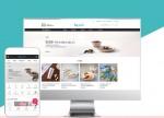 한국야쿠르트가 온라인몰을 앞세워 O2O 사업을 확대하고 있다