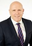 맥시언 휠즈의 글로벌 사업 개발 및 혁신부문 부사장인 카이 크로넨버그가 맥시언 휠즈의 중국 사업 담당 최고 대표자에 임명되었다