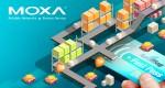 Moxa는 최근 사용자가 손쉽게 무선 네트워크를 사용할 수 있는 신속하고 편리한 무선 네트워크 구축 툴인 AeroMag 기술을 발표했다