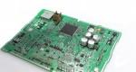 현대차 표준 소프트웨어 플랫폼이 적용된 그랜저 IBU 제어기
