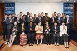 한국수출입은행은 베트남, 인도 등 총 17개 개발도상국 고위공무원을 초청해 6일부터 2박3일간의 제21차 EDCF 워크숍을 개최했다
