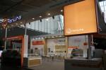한화가 18일부터 23일까지 독일 하노버에서 개최되는 EM 하노버 2017 공작기계 전시회에 참가하여 자동선반 제품 5기종을 선보인다
