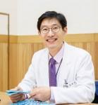 동국대학교 일산한방병원 한방여성의학과 김동일 교수