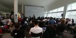 메가존이 빠르게 변화하는 정보화 시대에 걸맞은 전자 상거래 시장 전략을 제시하기 위한 E-Commerce Day 2017을 AWS와 공동으로 개최하였다