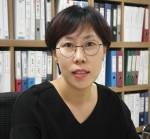 건국대학교 신순영 교수 연구팀이 늙지 않는 꽃으로 불리는 불로화 식물을 이용해 피부 보습을 유지시키는 천연물 소재 개발에 성공했다