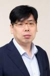 신한은행이 AI 전문가인 장현기 박사를 디지털전략본부장으로 선임했다