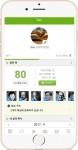 다국어 기반 독서 관리 앱 헌드리더