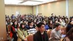주한호주대사관이 주최하는 호주유학박람회가 10월 14일~15일 서울 삼성동 코엑스 3층 E홀에서 열린다