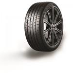 콘티넨탈 타이어가 6세대 신제품 맥스 콘택트 MC6을 국내에 출시했다