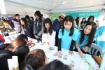 한컴이 글꼴 생태계 조성을 위한 비전 선포식을 개최한다