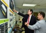 한전이 에너지신산업 분야 스타트업 및 에너지밸리 투자기업 지원을 확장한다