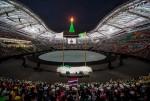 제5회 아시가바트 아시아실내무도대회에 참가한 대한민국 선수단이 금메달 15개, 은메달 11개, 동메달 15개로 총 메달 41개를 기록해 종합순위 7위에 오르며 대회를 성공적으로 마무리했다