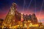 픽솔브가 세계적인 유명 호텔 겸 카지노 리조트인 마카오의 스튜디오시티와 5년 계약을 체결했다