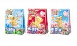 아이엠퓨다가 대만 여행 시 필수 쇼핑 품목으로 꼽히는 인기 제품 곰돌이 방향제를 국내에 공식 출시한다