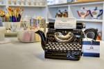 영국 프리미엄 도자기 브랜드 서폭 카터스가 디자인 하우스에서 위탁 운영하는 동대문디자인플라자 갤러리 매장에 정식 입점한다