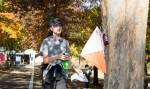 국립중앙청소년수련원이 제2회 청소년 챌린지레이스를 진행했다