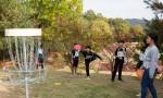 국립중앙청소년수련원이 청소년들이 야외 체험활동으로 건강한 신체를 위하여 제2회 청소년 챌린지레이스 참가자를 18일까지 모집한다