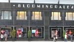 LG전자가 10월 한 달 동안 뉴역 맨하탄에 있는 블루밍데일스에 LG 시그니처 주요 제품을 전시한다